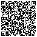 QR code with Americana 2000 LLC contacts