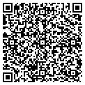 QR code with Jace Oleary Sheetmetal contacts