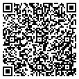 QR code with Golf Trader contacts