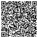 QR code with Companion Animal Clinic contacts