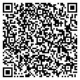 QR code with Nu Art Engraving contacts