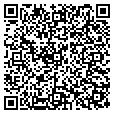 QR code with Comptel Inc contacts
