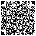 QR code with Vallery Custom Homes Inc contacts