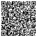 QR code with Shell Sensations contacts