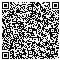 QR code with Brass & Reed Music Center Inc contacts