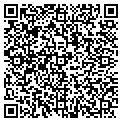 QR code with Platform Shoes Inc contacts