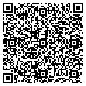 QR code with Baez Concrete Pumping contacts