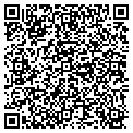 QR code with Coggin Pontiac GMC Truck contacts