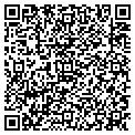 QR code with Pre-Con Construction of Tampa contacts