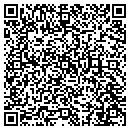 QR code with Amplexus International Inc contacts