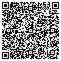 QR code with In Gear Fashions contacts