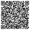 QR code with Silva Law Firm contacts
