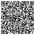 QR code with Atlas Irrigation contacts