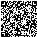 QR code with Double Z Trees contacts