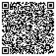 QR code with Occucare contacts