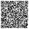 QR code with American Research Bureau contacts