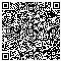 QR code with Dade County Health Department contacts