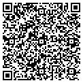 QR code with Marcel Dmers Cabinets contacts