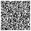 QR code with Williams Development Service Inc contacts