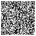 QR code with Country Club Florist contacts