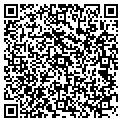 QR code with Stevens Communications Inc contacts