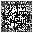 QR code with Commercial Ktchens Unlmted LLC contacts