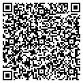 QR code with Tropic Capital Corporation contacts