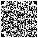 QR code with Diamond Computer Consulting contacts