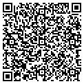 QR code with North Palm Beach Beverages contacts