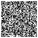 QR code with Movies At Governors Square contacts