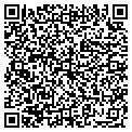 QR code with Home Team Realty contacts