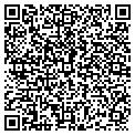 QR code with Professional Touch contacts
