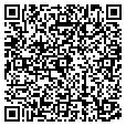 QR code with Al's Inc contacts