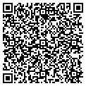 QR code with Meals On Wheels Of Tampa contacts
