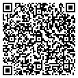 QR code with Here contacts