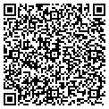 QR code with Rechel and Associates contacts