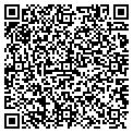 QR code with The Marine Industries Assoc of contacts