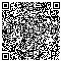 QR code with Central Florida Wash Systems contacts
