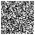 QR code with Beef O Bradys contacts