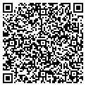 QR code with Etz Chaim Synagogue contacts
