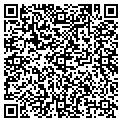 QR code with Oggi Caffe contacts