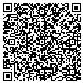 QR code with Beach Bum Bike & Skate contacts