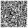 QR code with My Kahuna Bar contacts