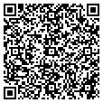 QR code with Steven Gelbard MD contacts