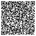 QR code with Rack Room Shoes contacts