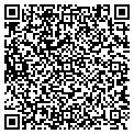 QR code with Larry's Olde Fashion Ice Cream contacts