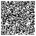 QR code with Universal Construction Sftwr contacts