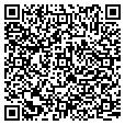 QR code with Starke Video contacts