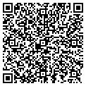 QR code with Crowley Group Inc contacts