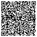 QR code with Friendly Shopper Antiques contacts